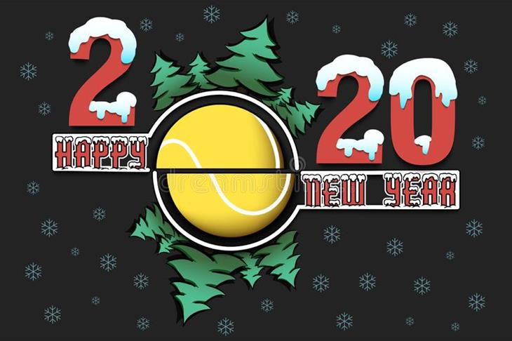 happy-new-year-tennis-ball-happy-new-year-tennis-ball-christmas-trees-isolated-background-snowy-numbers-165166640.jpg